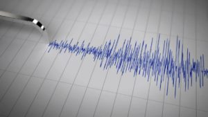 Seismic Design and Engineering