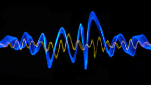 Vibration Troubleshoot