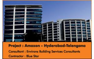 Hyderabad- Telengana