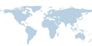Network of Distributors