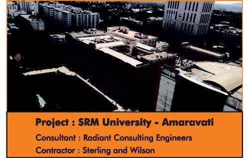 SRM University-Amaravati