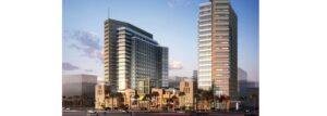 Case Study : Fujairah Business Center, UAE